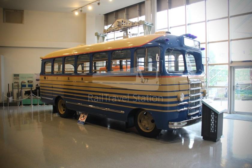 Tobu Museum 050