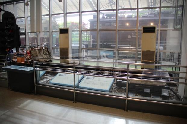 Tobu Museum 057