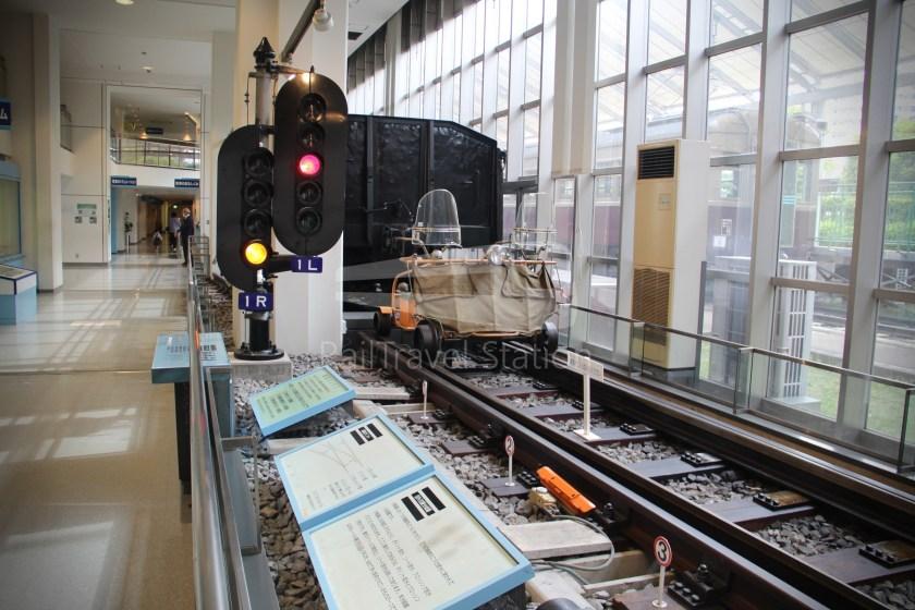 Tobu Museum 059