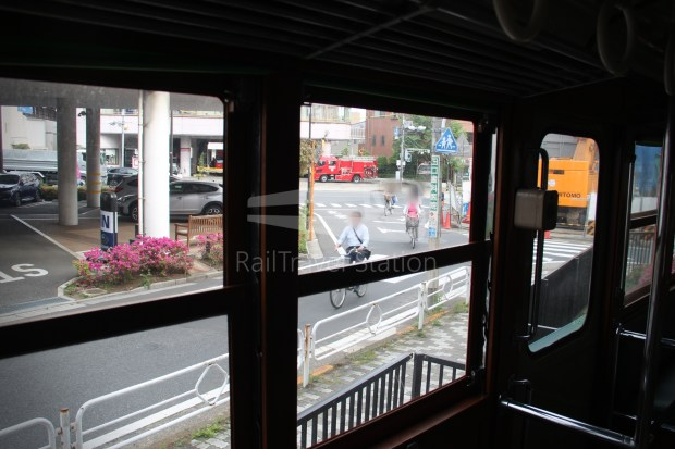 Tobu Museum 066