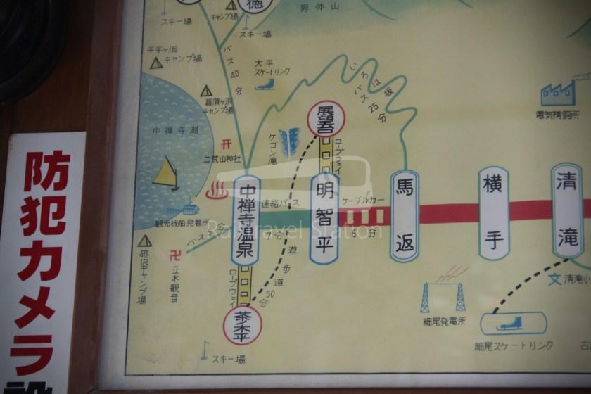 Tobu Museum 069