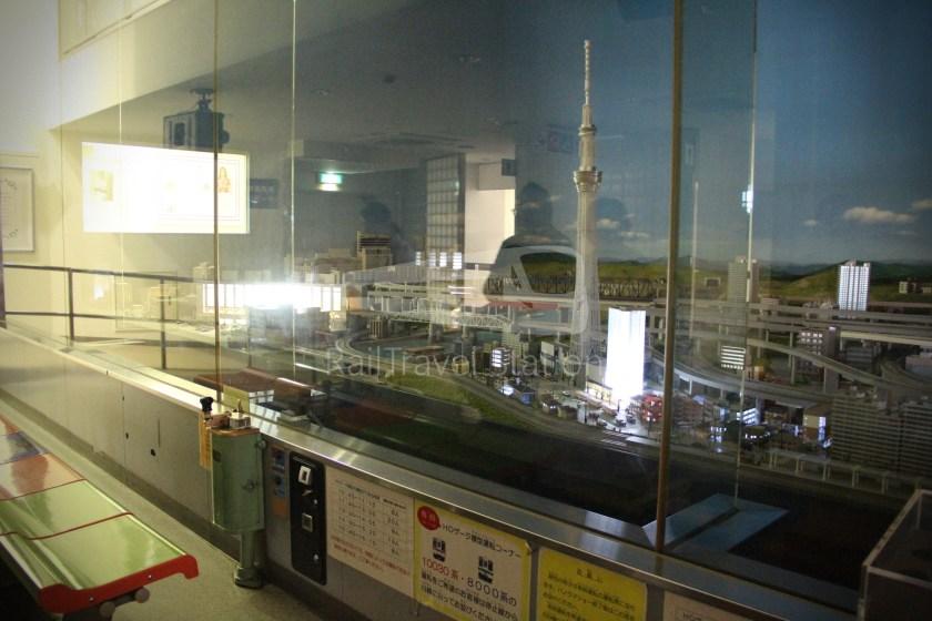 Tobu Museum 074