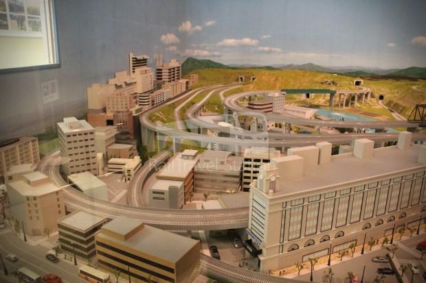 Tobu Museum 094
