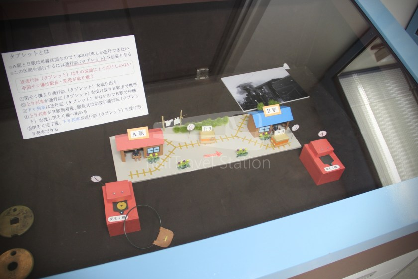 Tobu Museum 108