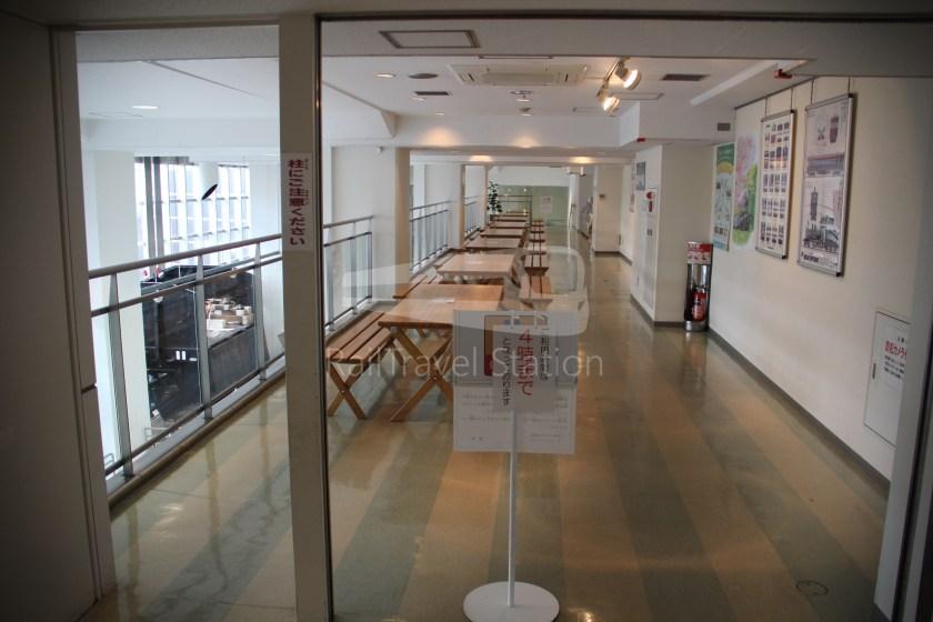 Tobu Museum 133
