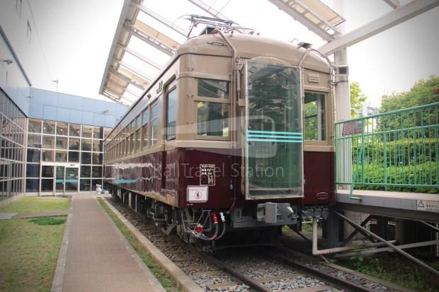 Tobu Museum 136