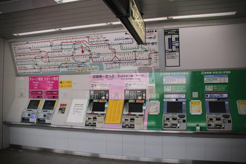 Tokunai Pass 002