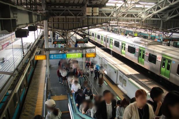 Tokunai Pass 013