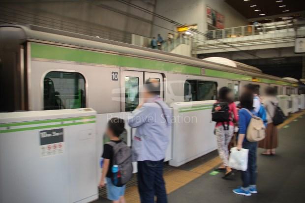 Tokunai Pass 014