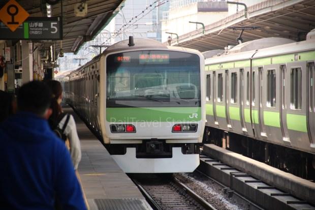 Tokunai Pass 016
