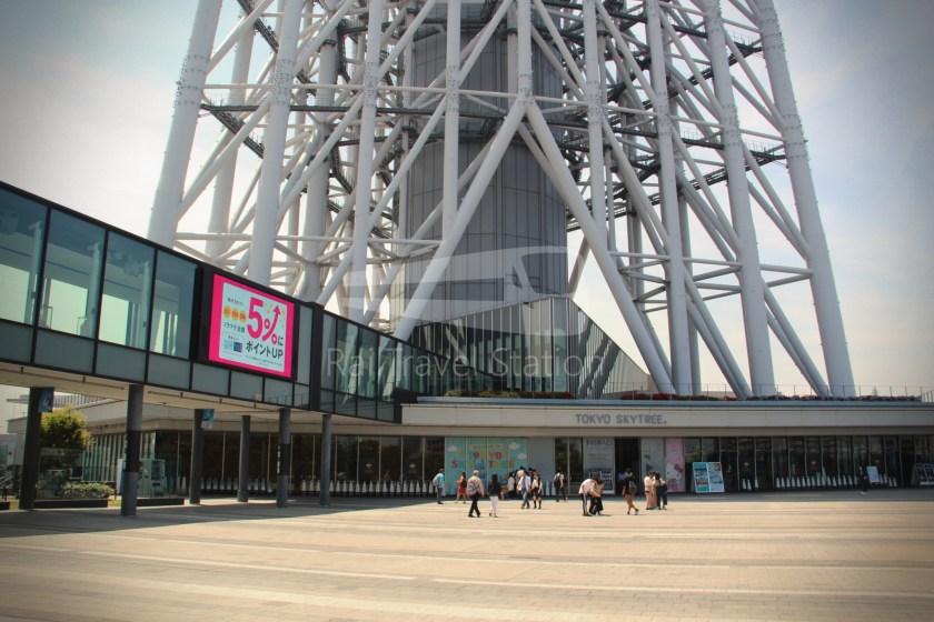 Tokyo Skytree 003