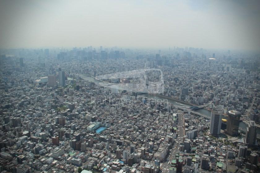 Tokyo Skytree 015