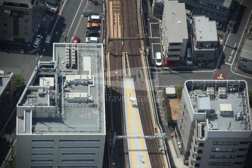 Tokyo Skytree 017