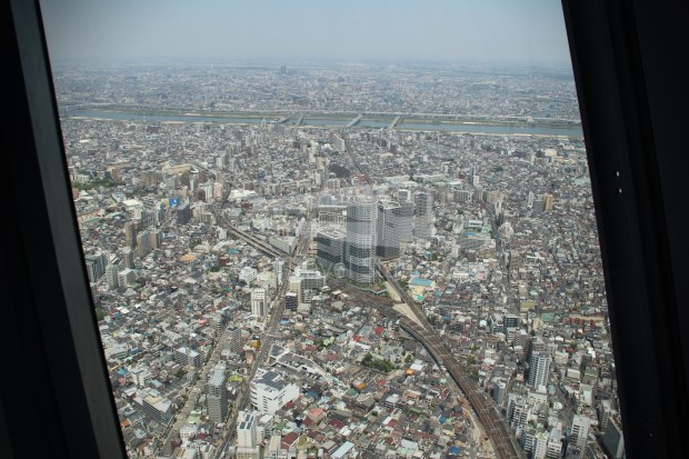 Tokyo Skytree 023
