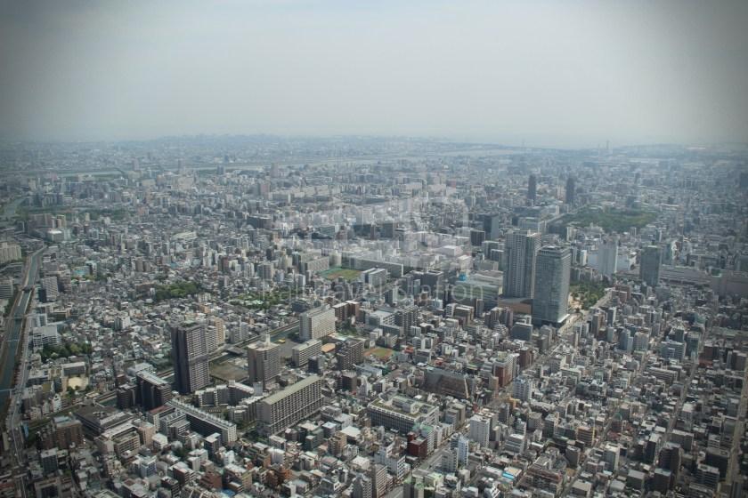 Tokyo Skytree 029