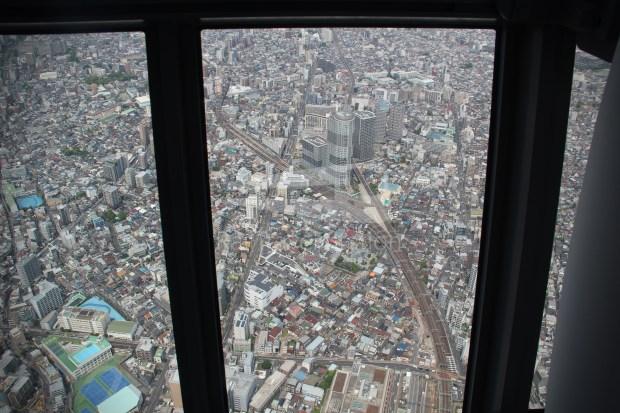 Tokyo Skytree 041