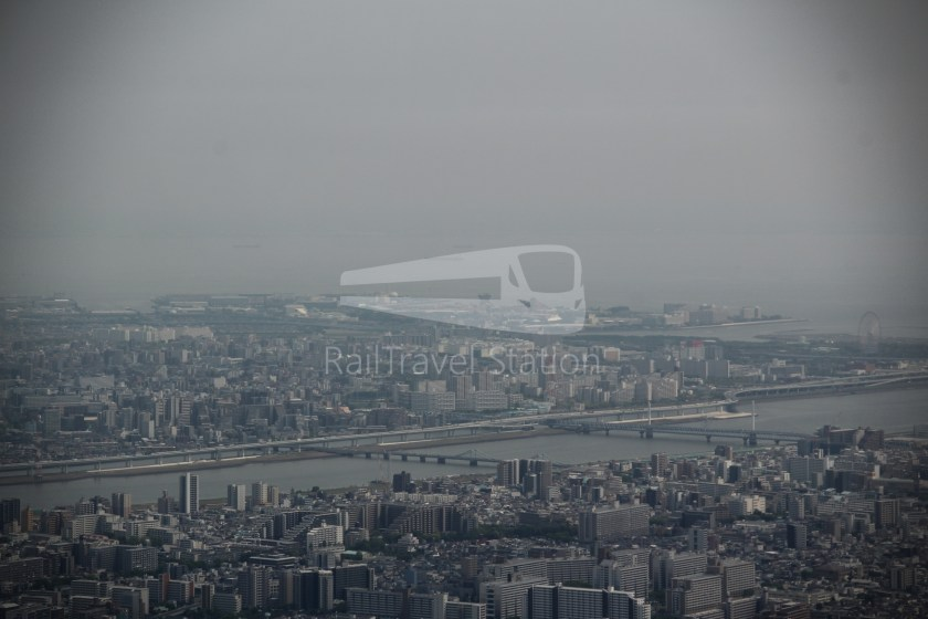 Tokyo Skytree 047