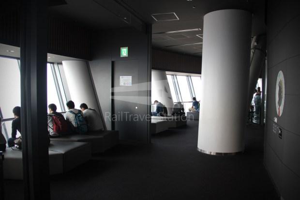 Tokyo Skytree 066