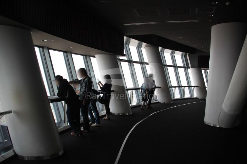 Tokyo Skytree 068