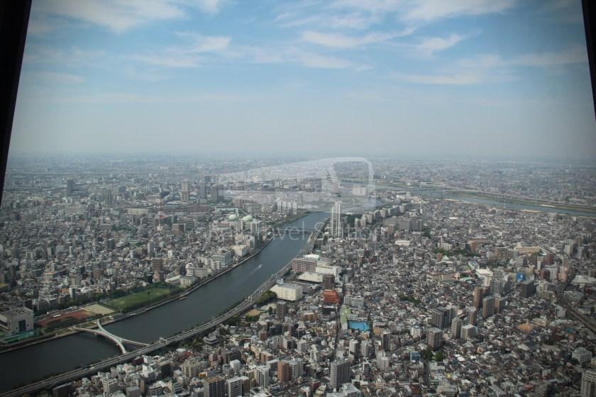 Tokyo Skytree 069