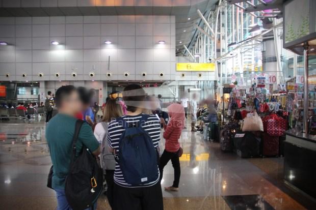 26up Ekspres Rakyat Timuran JB Sentral Tumpat 003