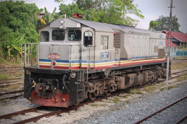 26up Ekspres Rakyat Timuran JB Sentral Tumpat 071