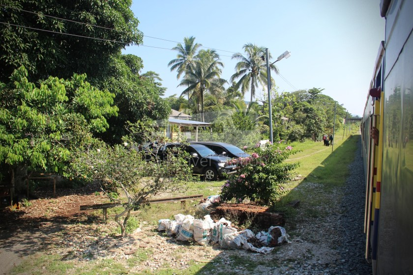 26up Ekspres Rakyat Timuran JB Sentral Tumpat 092