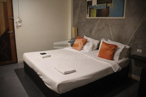 @Border Hotel Aranyaprathet 009