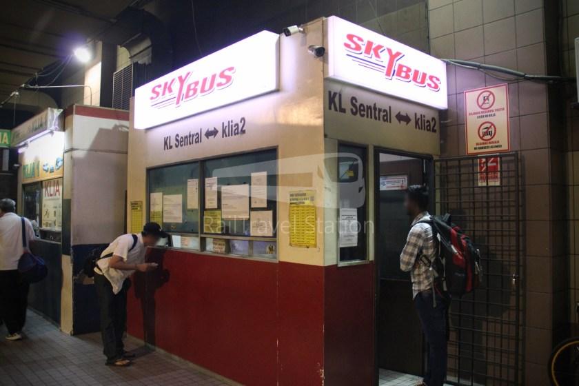 AeroSky Ventures AirAsia Pre-Book KL Sentral klia2 KULHAN 04