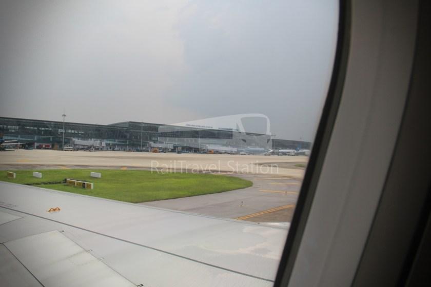 AirAsia AK512 KUL HAN 053
