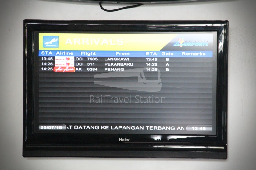 AirAsia AK6285 MKZ PEN 015