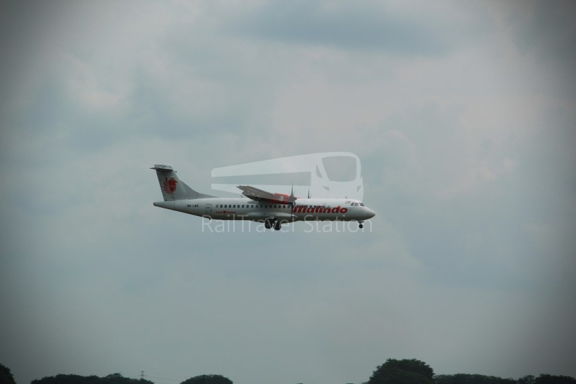 AirAsia AK6285 MKZ PEN 024