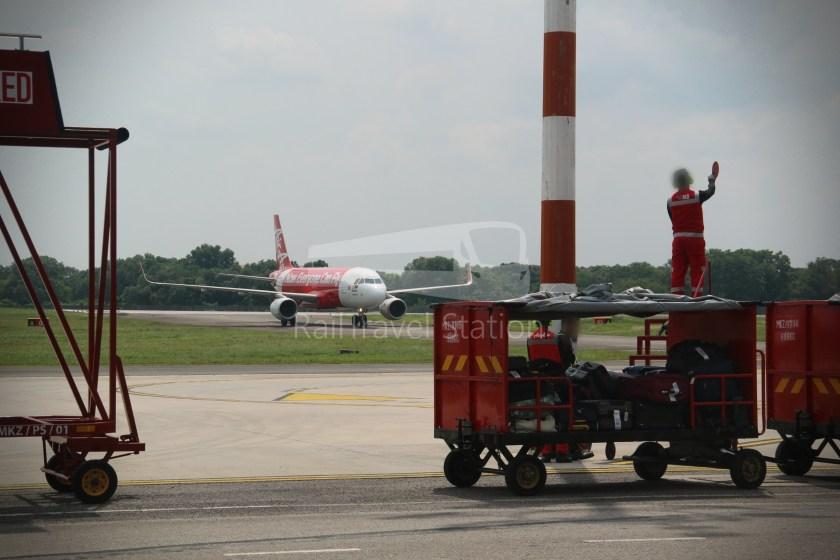 AirAsia AK6285 MKZ PEN 027