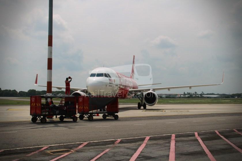 AirAsia AK6285 MKZ PEN 029