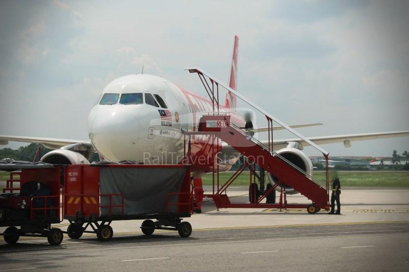 AirAsia AK6285 MKZ PEN 031