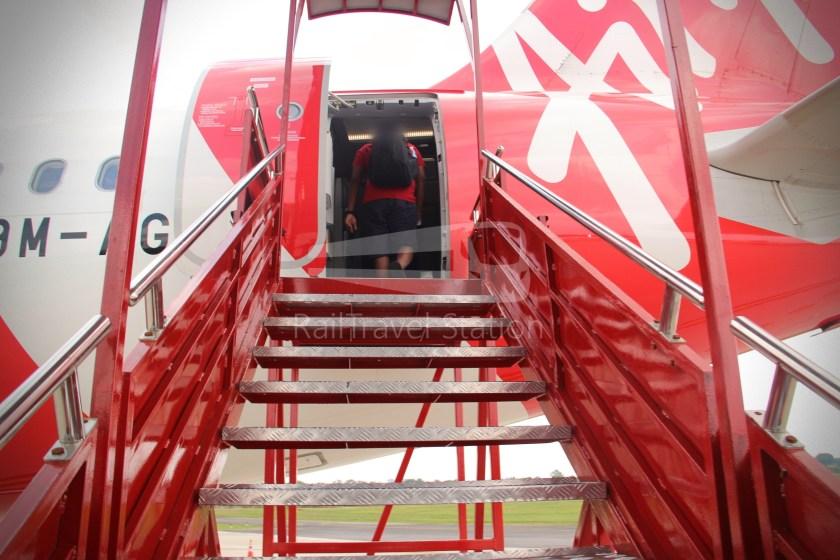 AirAsia AK6285 MKZ PEN 043