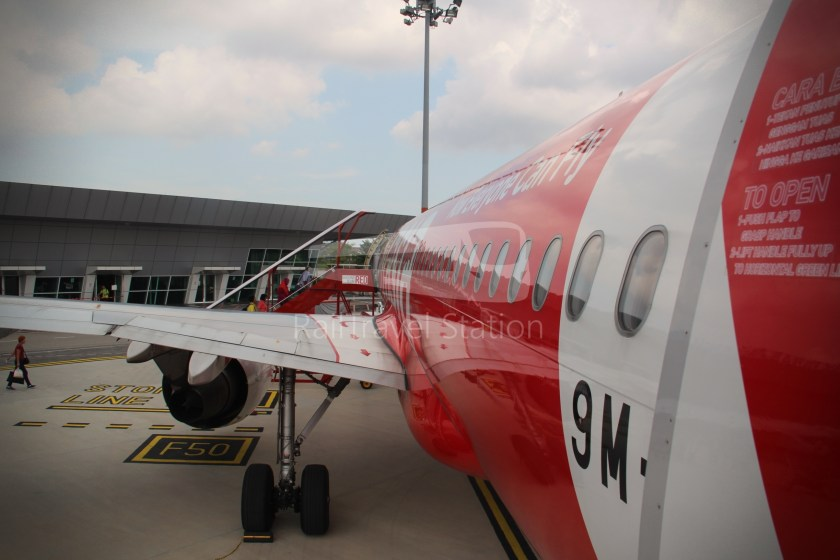 AirAsia AK6285 MKZ PEN 044