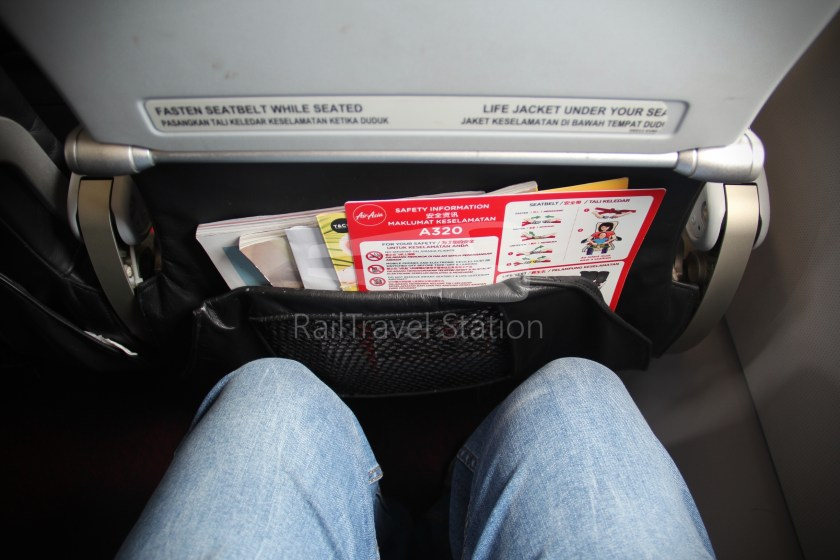 AirAsia AK6285 MKZ PEN 047