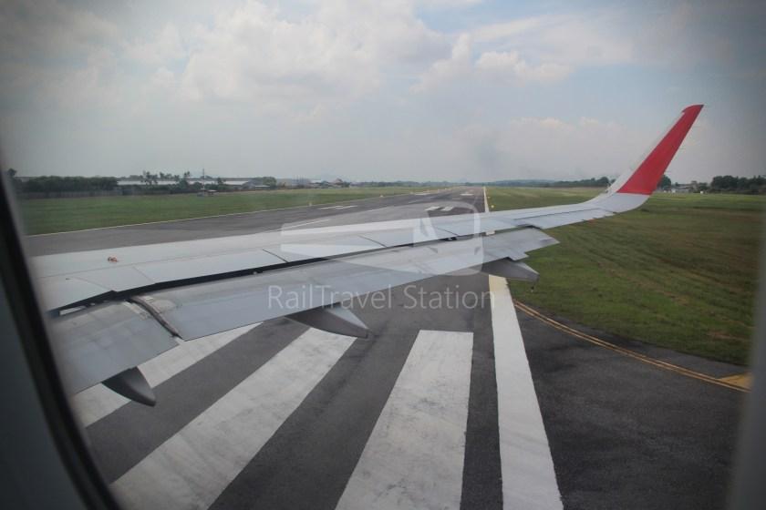 AirAsia AK6285 MKZ PEN 053