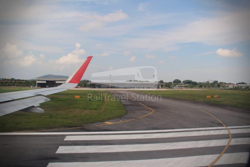 AirAsia AK6285 MKZ PEN 054