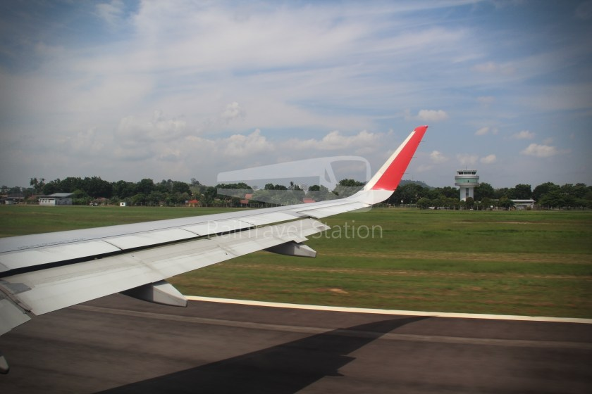 AirAsia AK6285 MKZ PEN 056