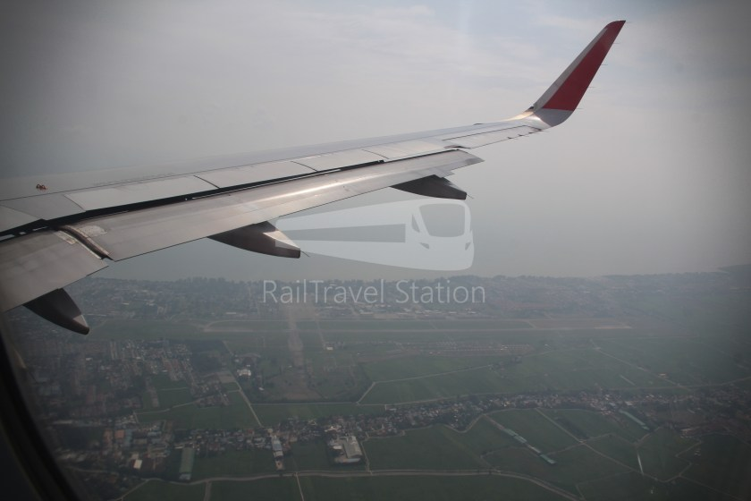 AirAsia AK6285 MKZ PEN 077