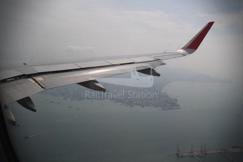 AirAsia AK6285 MKZ PEN 081