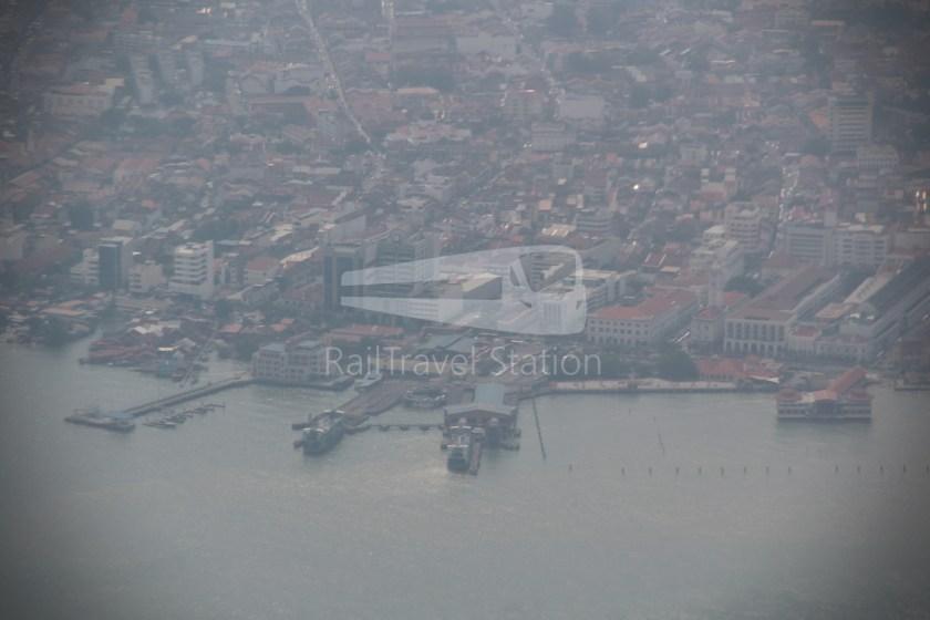 AirAsia AK6285 MKZ PEN 083