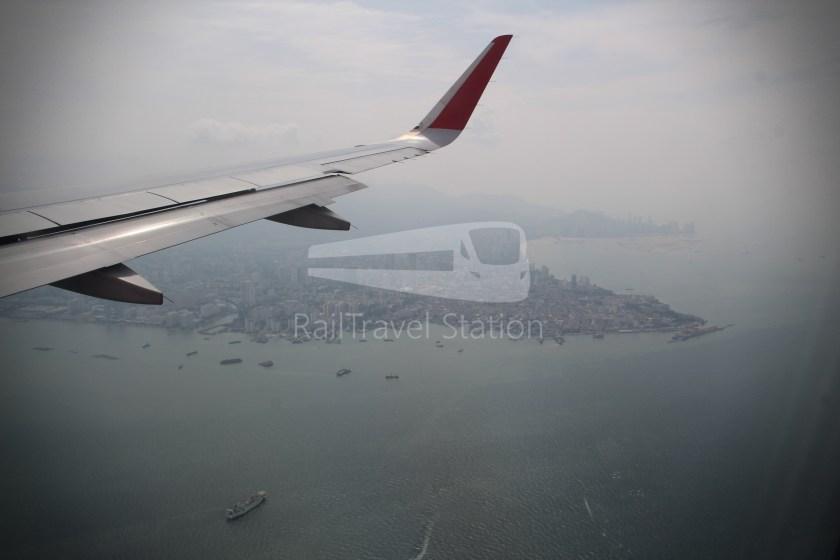 AirAsia AK6285 MKZ PEN 085