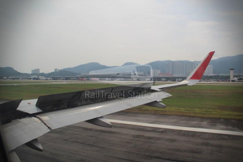 AirAsia AK6285 MKZ PEN 093