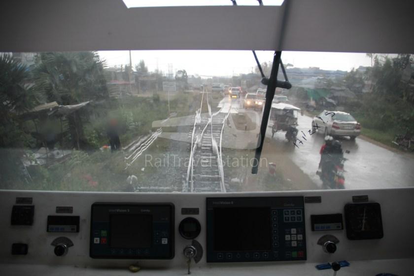 Airport Shuttle Train AIRPORT-PP 1635 PM Airport Phnom Penh 062
