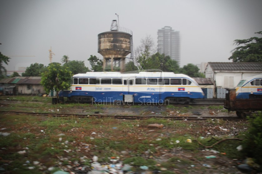 Airport Shuttle Train AIRPORT-PP 1635 PM Airport Phnom Penh 085