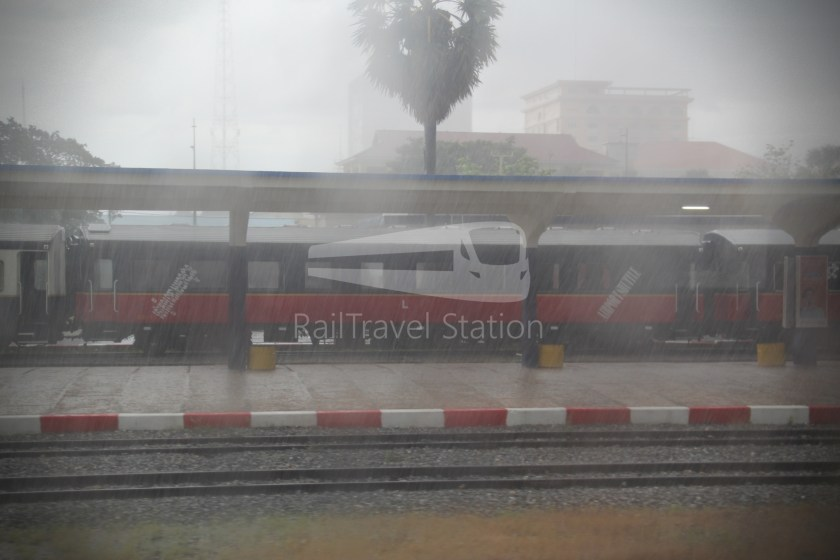 Airport Shuttle Train AIRPORT-PP 1635 PM Airport Phnom Penh 093