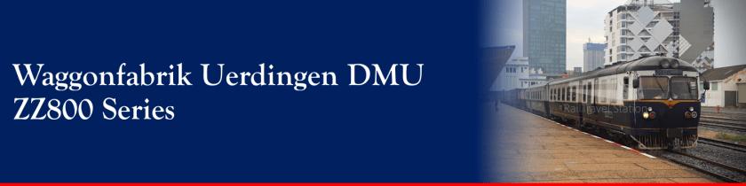 Banner DMU Waggonfabrik Uerdingen 001